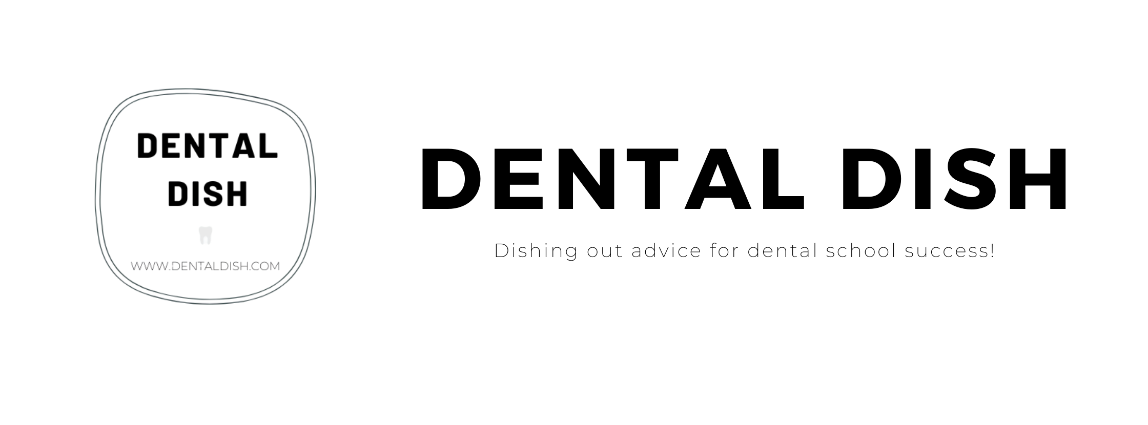 Dental Dish